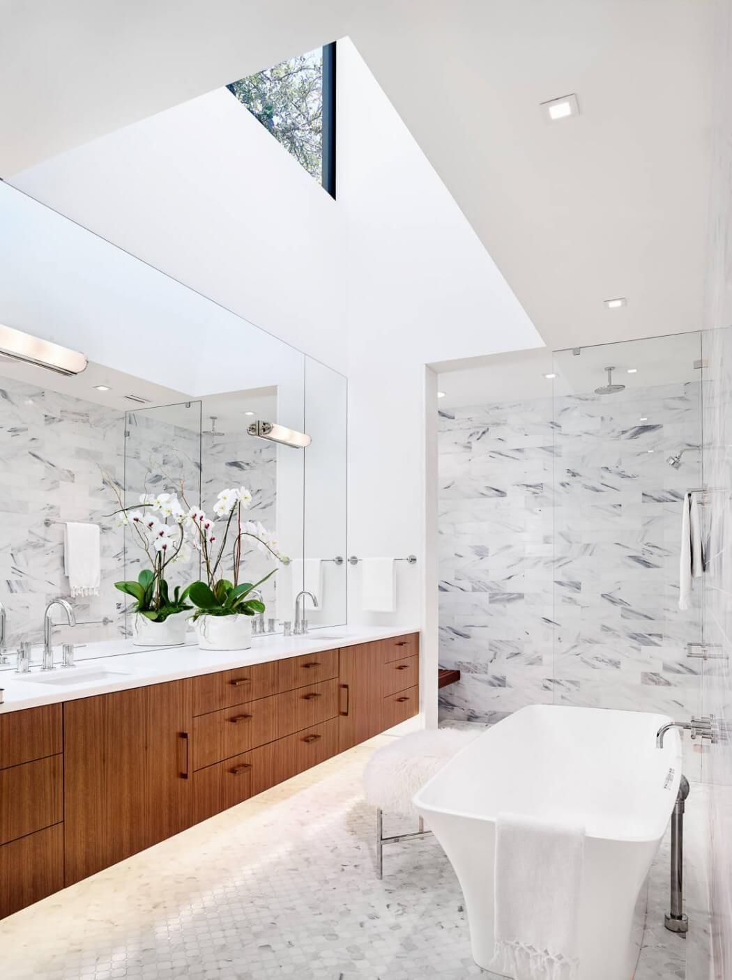 Kaninchen, innenräume and badezimmer on pinterest