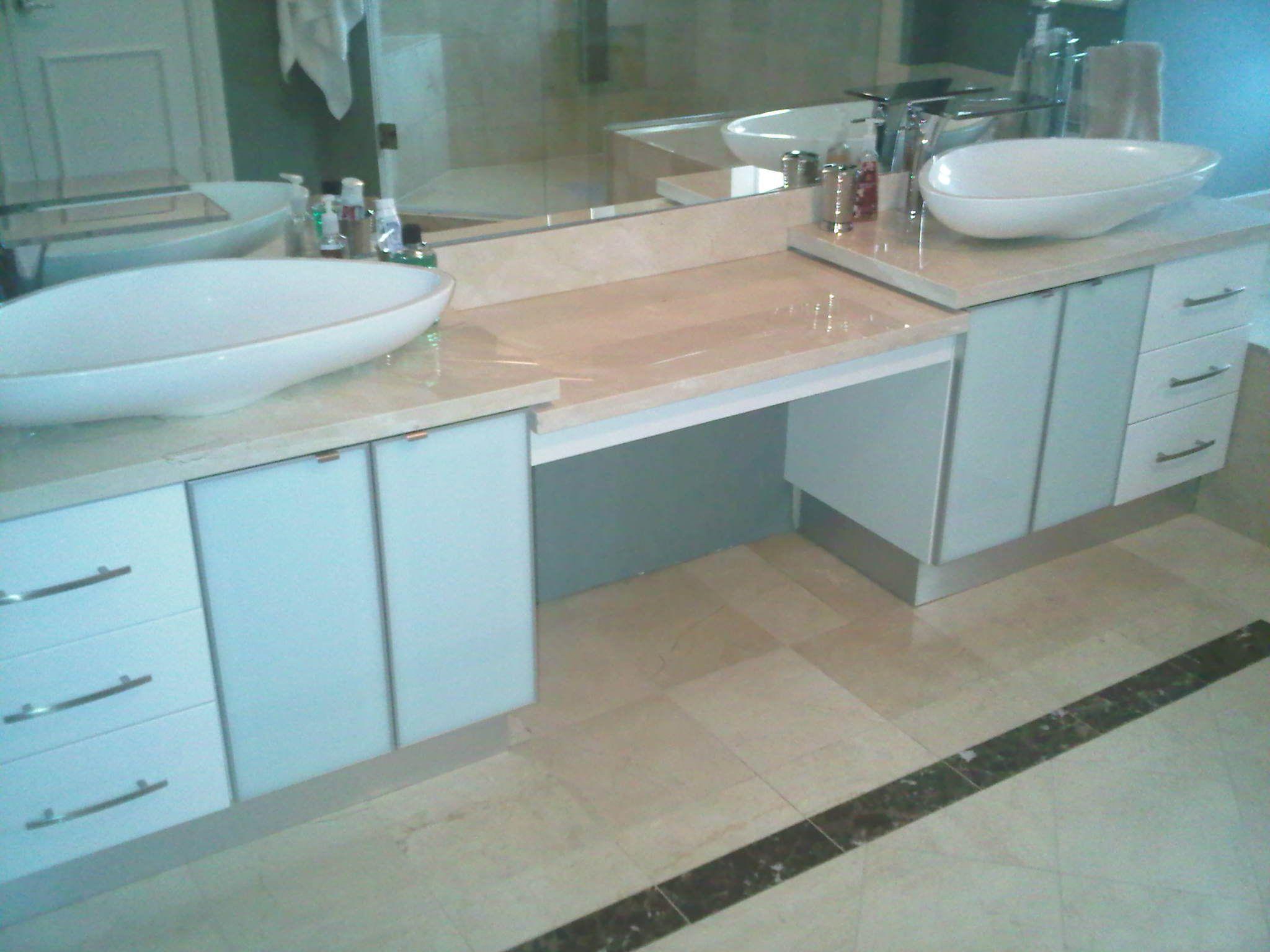 Badezimmer Mobel Miami Badezimmer Mobel Badezimmer Moderne Badezimmer Waschbecken