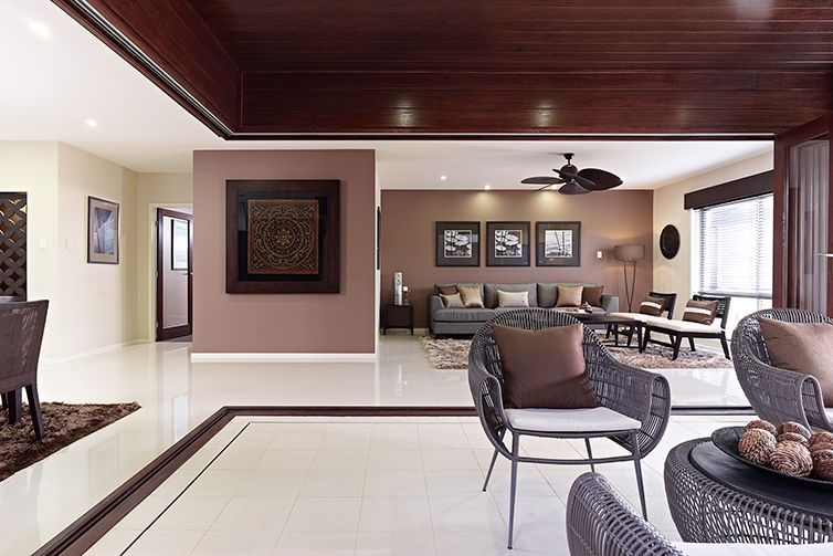 Explore images of our homes  interiors and facades in home design gallery also eclipse series holiday pinterest interior rh nz