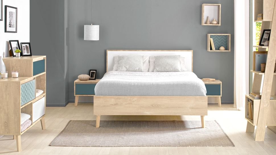 10 Space Saving Furniture Your Home Needs This New Year Space