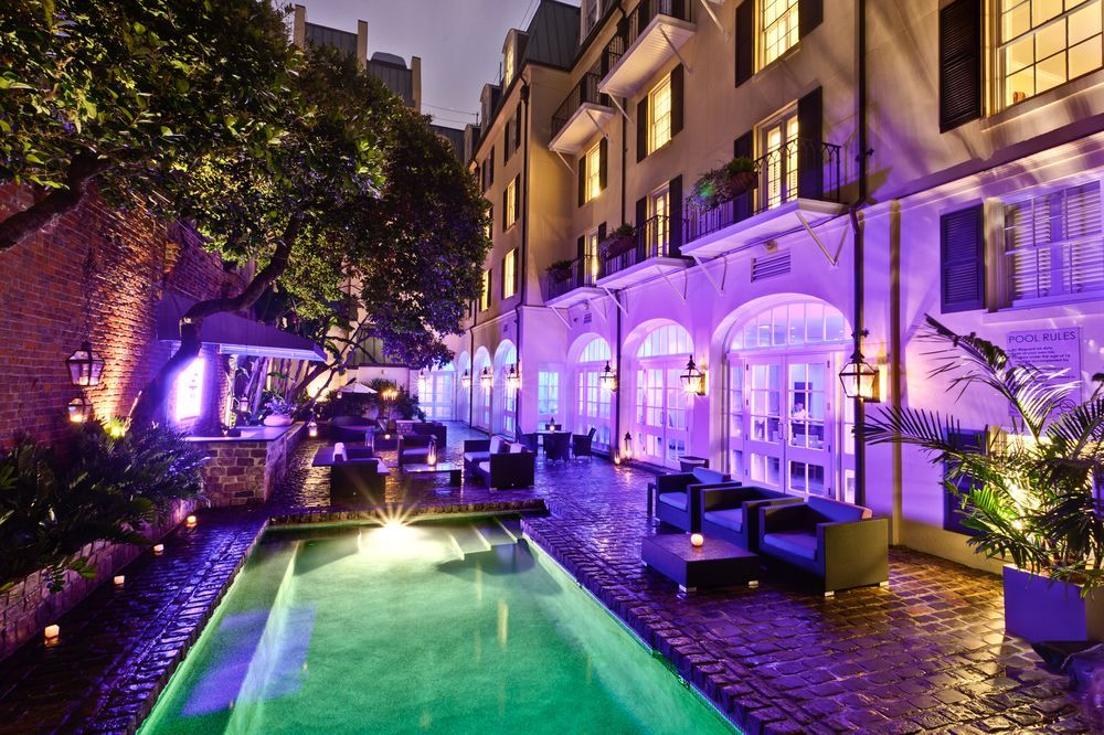 Featured image new orleans hotels hotel le marais
