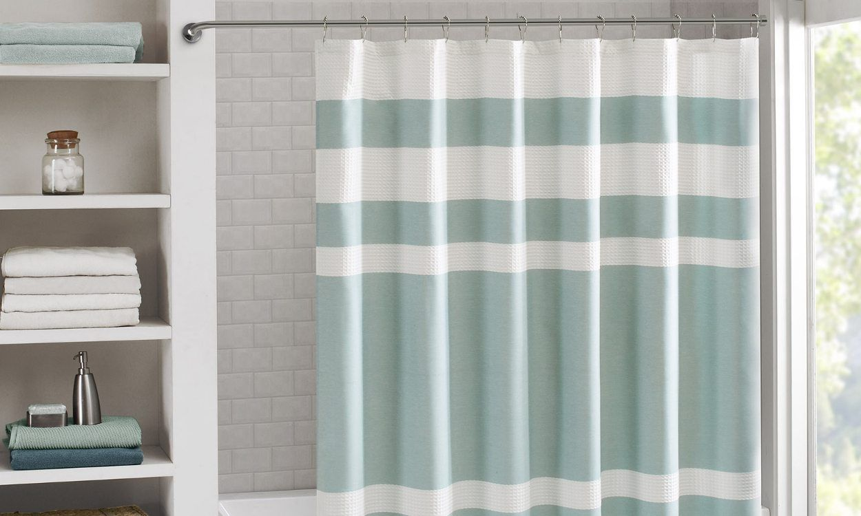 12 Ideas How To Wash A Plastic Shower Curtain Should Be When You