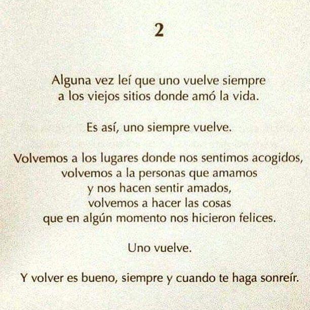 Autor: @ilaniribero Libro: Miel con limón   Así...☀   Pinterest ...