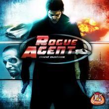 Rogue Agent | Ontdek jouw perfecte spel! - Gezelschapsspel.info