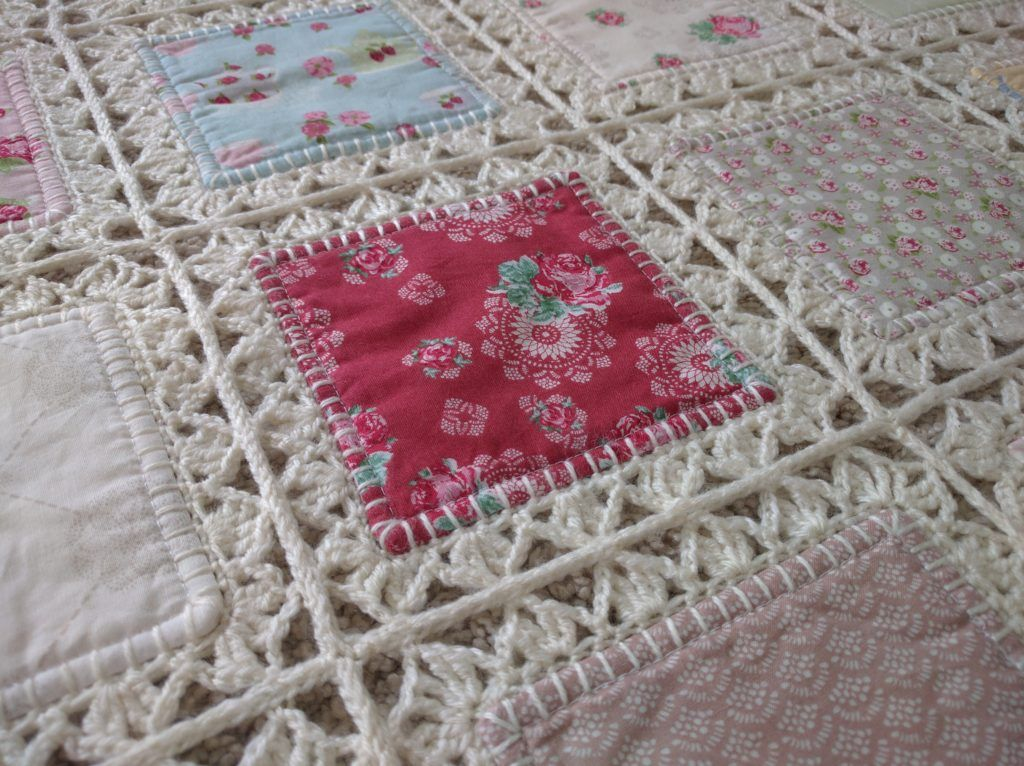 Img20160313161334 Quilts Crochet Crochet Quilt Quilts
