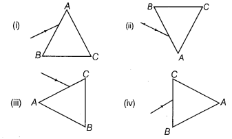 ncert-solutions-for-class-10th-science-chapter-11-the