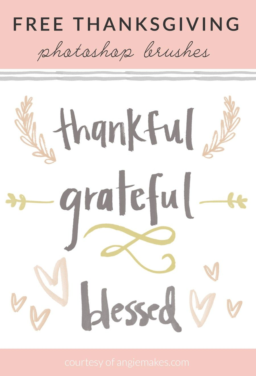 Free Laurel Clip Art ... Girly, Cute, and FREE | Pinterest