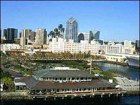 The Fish Market Seafood Restaurants San Diego Living Visit California Favorite Places