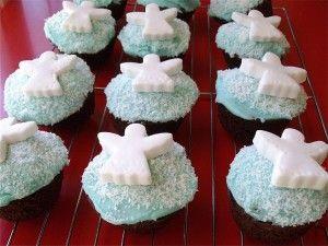 AngelCupcakes