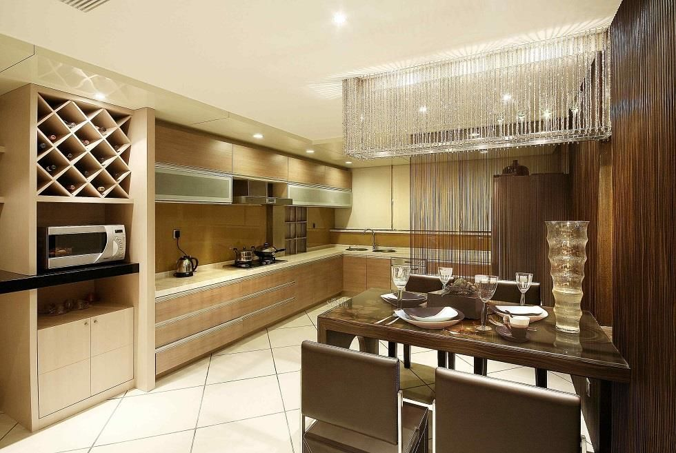 10 hd kitchen decoration 2013 3 26 new designing kitchen designs
