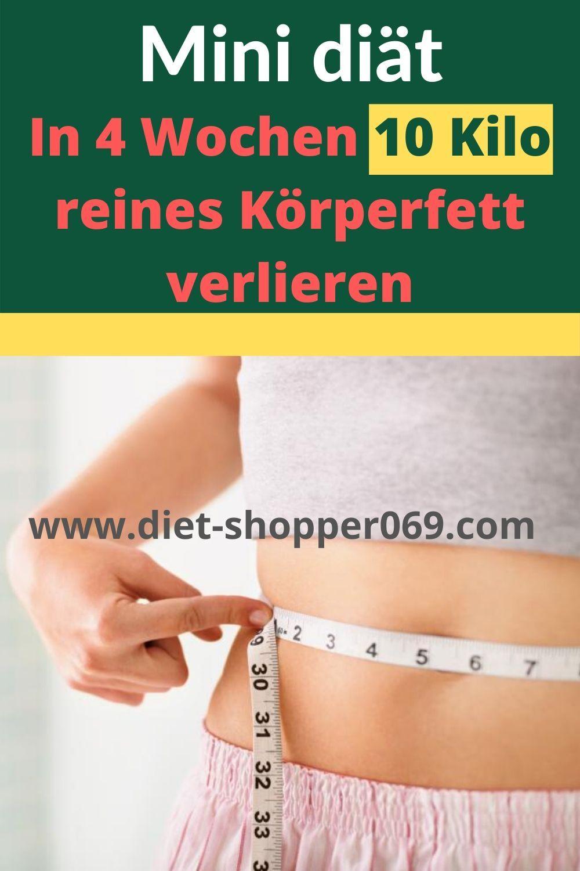 Finden Sie Diäten, um Gewicht zu verlieren