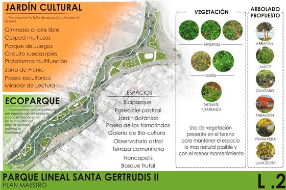32 Ideas De Parques Lineales Parques Lineales Parques Diseño De Paisaje