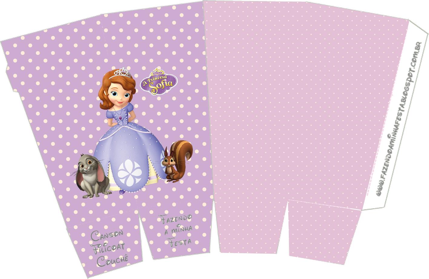 http://fazendoanossafesta.com.br/2013/04/princesinha-sofia-da-disney-kit-completo-com-molduras-para-convites-rotulos-para-guloseimas-lembrancinhas-e-imagens.html