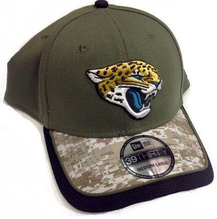 0f0e1b94fe9 Jacksonville Jaguars Apparel Snap back Hats T Shirts Polo Stickers ...