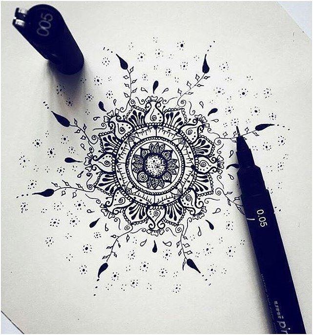 500 Best Tattoo Designs for Men nice Check more at fabulousdesign.ne..#GirlsTattoos click for more.