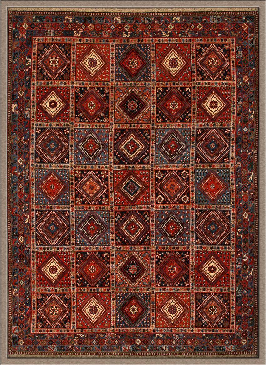 Persian Rug Designs Persian Rug Simple Carpets
