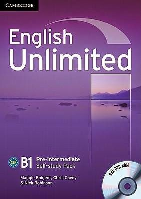 Ebook english unlimited b1 preintermediate pdf teachers book pack ebook english unlimited b1 preintermediate pdf teachers book pack coursebook audio wordlists estudy resources mobimasfo fandeluxe Image collections