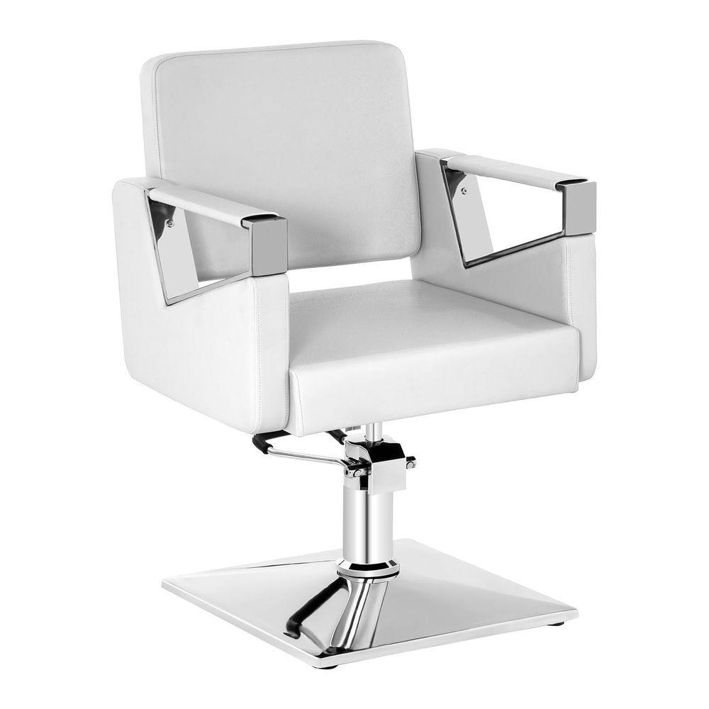 Friseurstuhl Hydraulisch Frisierstuhl Friseursessel Bedienungsstuhl 200 Kg Stuhl