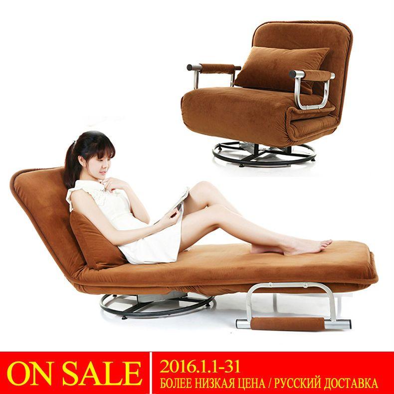 günstige ru domestic lieferung drehbare stuhl sessel sessel ... - Moderne Wohnzimmermobel