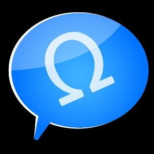 Omegle video chat app apk free download
