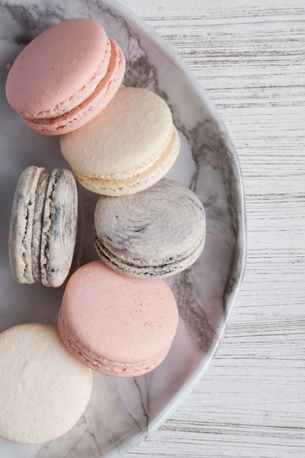 Food Photography How To Photograph Food French Macarons Dessert French Dessert Recipes Photographing Food Food