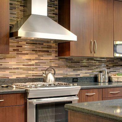 Microwave Under Cabinet Design, Pictures, Remodel, Decor ...