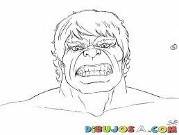 Resultado De Imagen Para Hulk Dibujo Cartoon Drawing Images Cartoon Drawings Coloring Pages