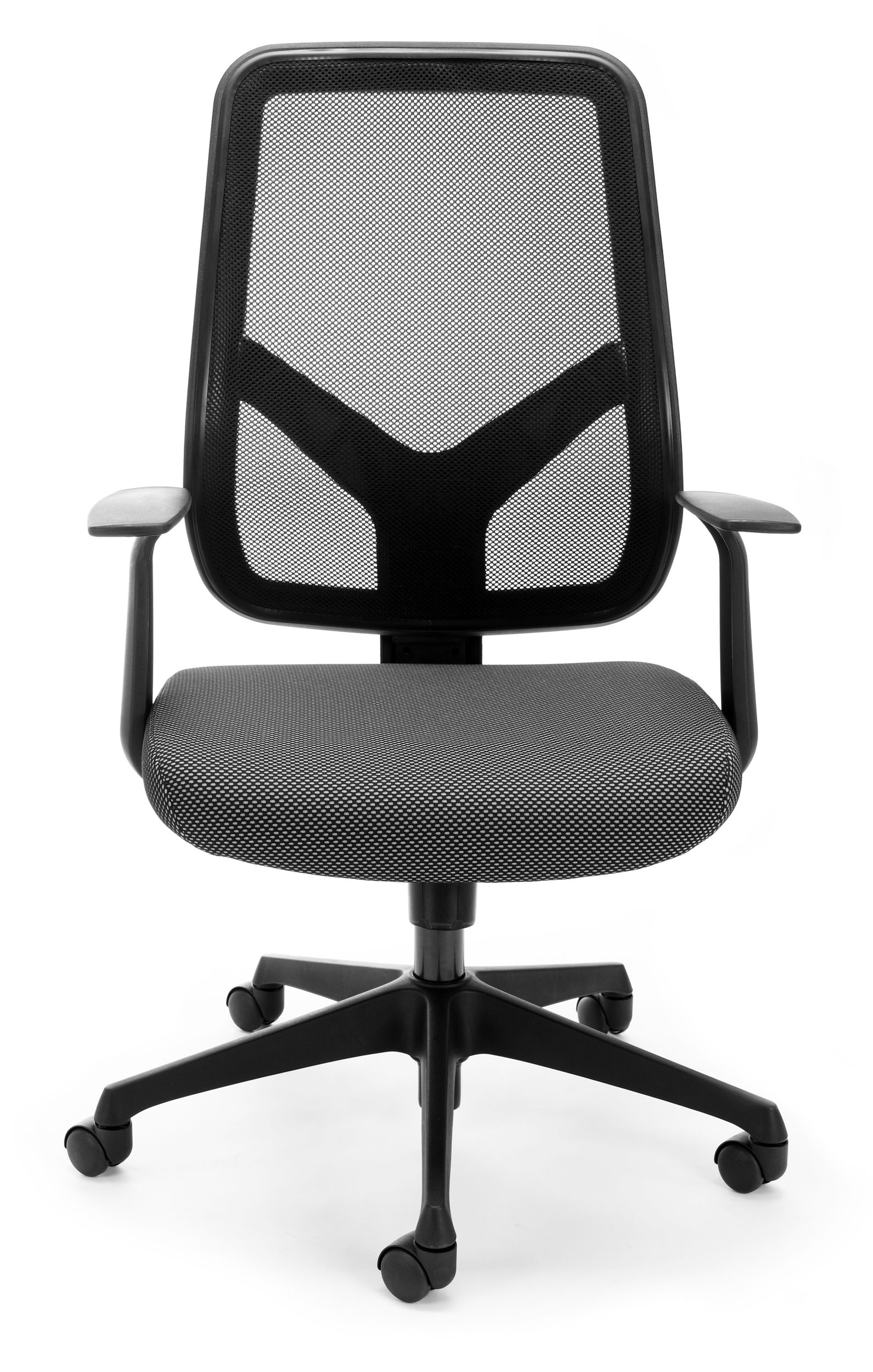 humanscale freedom task chair reddit
