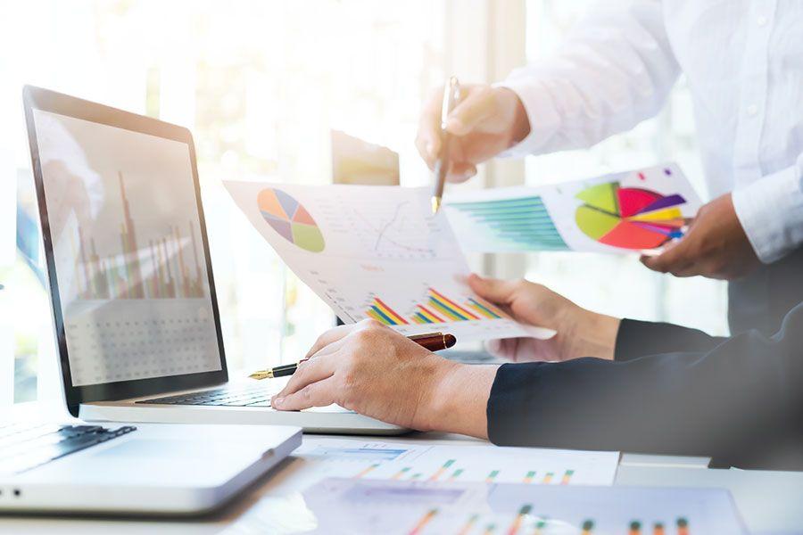 التسويق الالكتروني عبر الانستقرام Digital Marketing Training Digital Marketing Marketing Courses