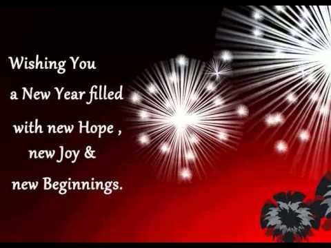 Youtube new year sayings new year quotes and wishes youtube youtube new year sayings new year quotes and wishes youtube m4hsunfo