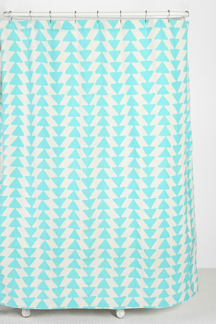 Shower Curtain Liner Curtains Modern Shower Curtains Printed