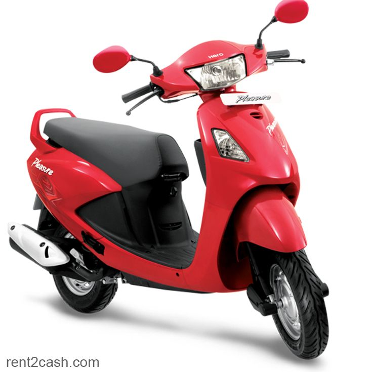 Are You Searching For A Scooty On Rent Let Me Tell You One Rental