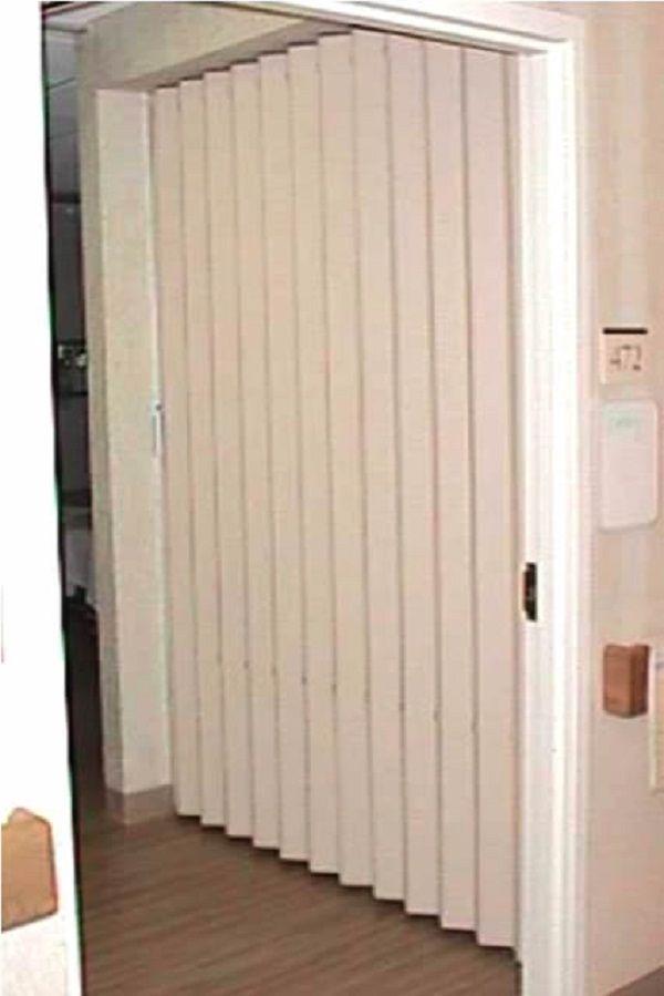 Accordion Closet Doors Door Designs Plans Door Design Closet