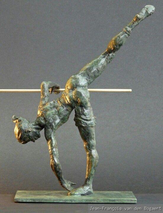 vans bronzo