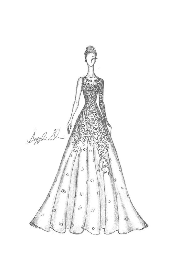 Buy Sketches dresses dior pictures trends