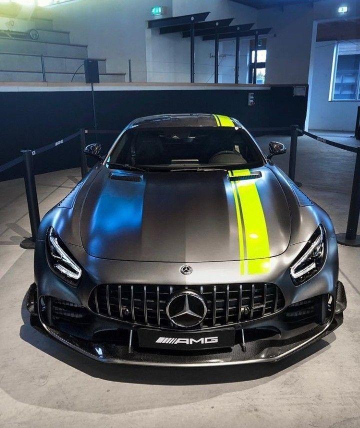 Top 10 Mercedes Benz Luxury Cars Topluxurycars In 2020 Top Luxury Cars Mercedes Car Mercedes Benz Cars
