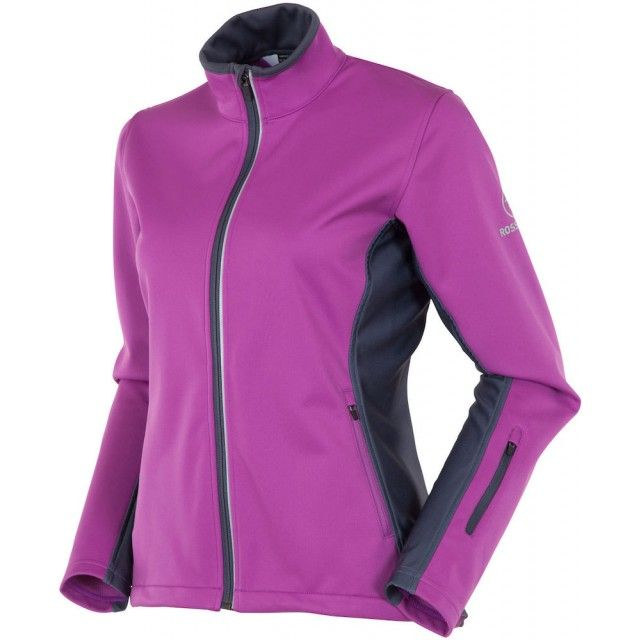 46e027fddee6 Et Femmes Training Vêtements Mant Pour Femme HCCqFZ8 flap.manolir.com