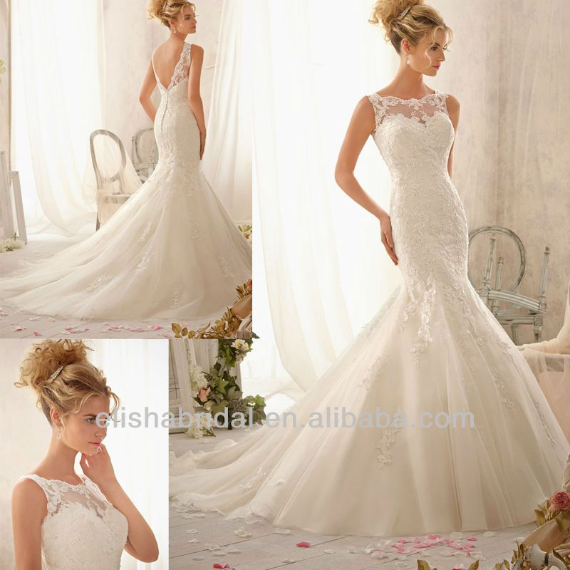 Halter Neck Mermaid Wedding Dresses Google Search Dress Low Back
