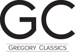 Gregory Classics