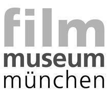 Zuschauerkino im Filmmuseum München: http://www.dermuenchenblog.de/veranstaltungen/buntes-kurzfilmprogramm-beim-zuschauerkino-im-filmmuseum-munchen/