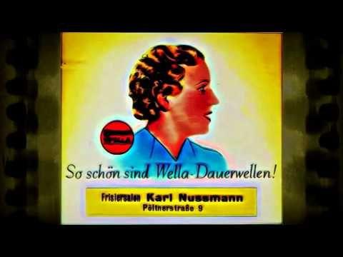 Folge 8 - fn nussmann: Werbung - damals und heute