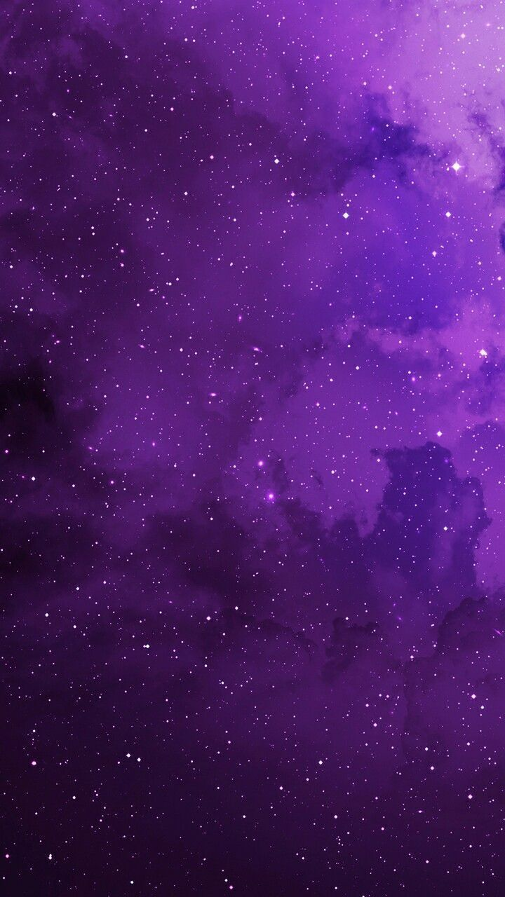 Purple Wallpaper Tumblr Group 32 Download For Free Purple Wallpaper Purple Aesthetic Violet Aesthetic