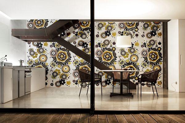 Milan Day 4 Tile And Surface Pinterest Tiles Mosaic