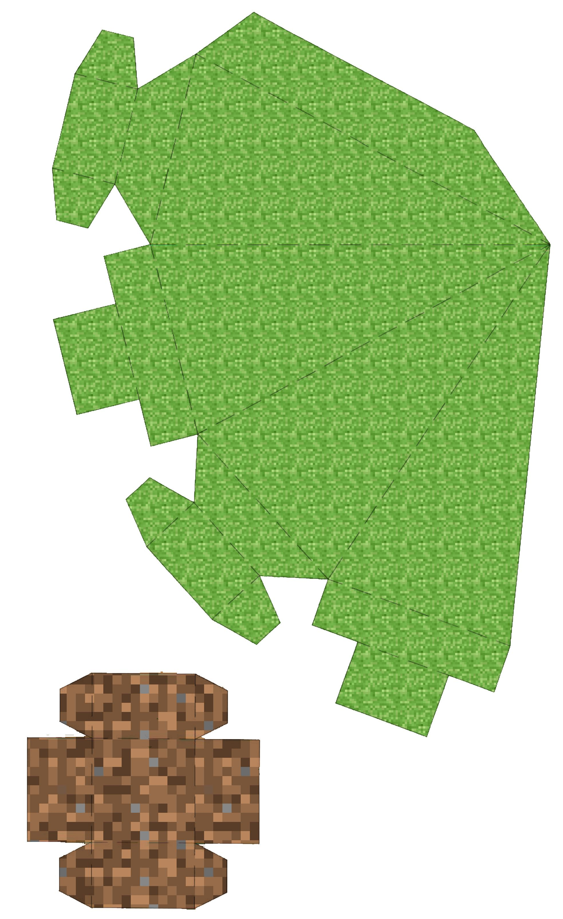 Pin by Crafty Annabelle on Minecraft Printables