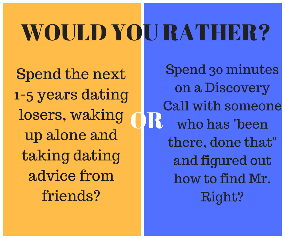enfp and intp dating