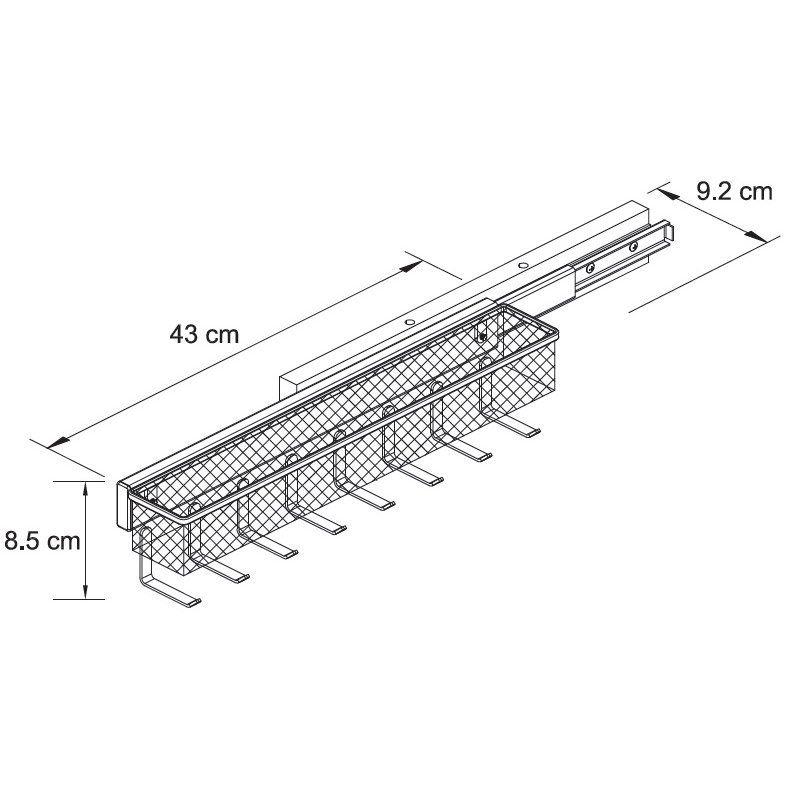 https://www.leroymerlin.fr/v3/p/produits/porte-accessoires-lateral-coulissant-spaceo-gris-h-8-5 ...