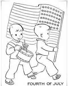 parade coloring pictures to print  yahoo image search