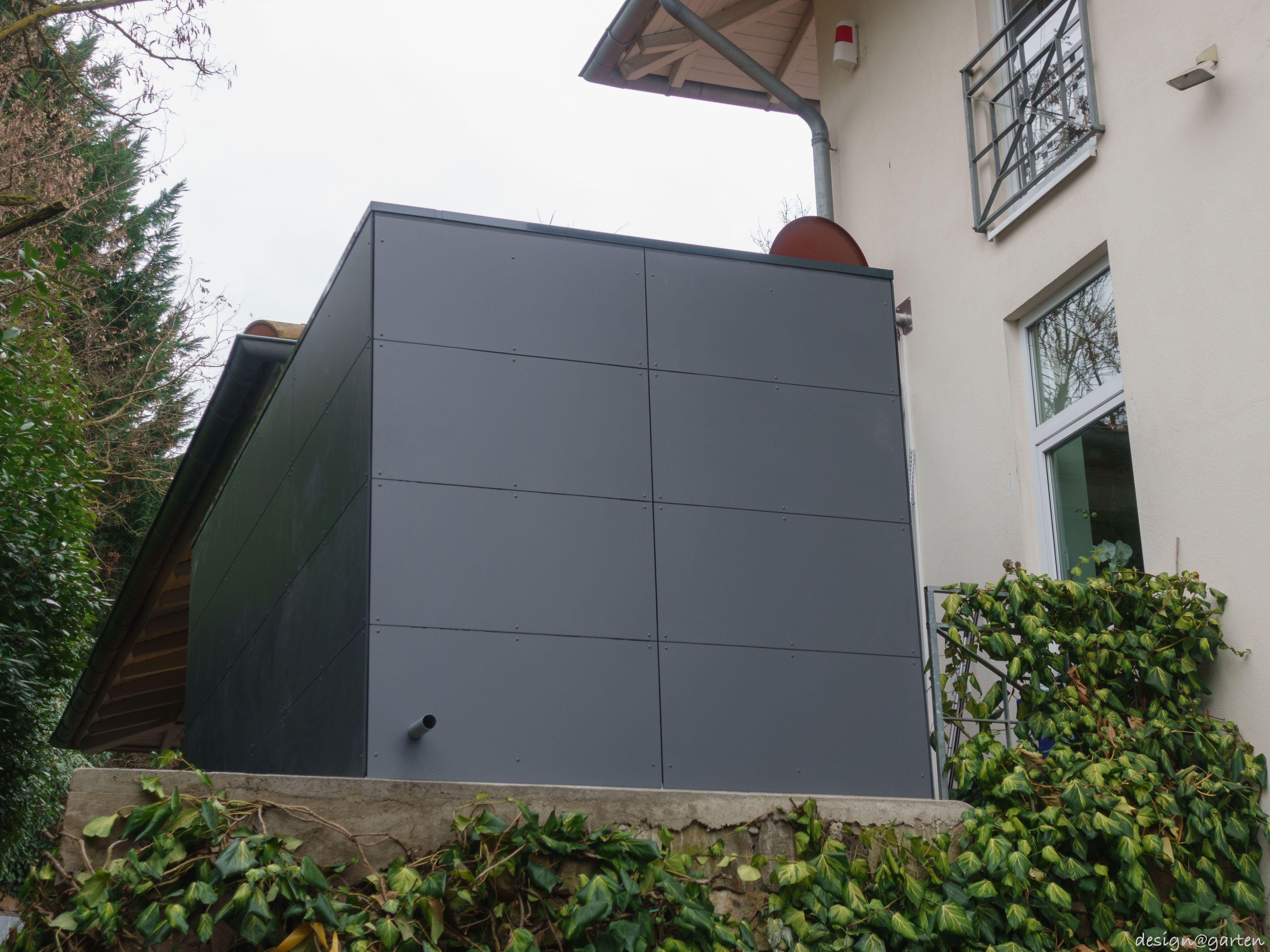Design Gartenhaus Gart In Bad Kreuznach By Design Garten Augsburg Germany Uv Bestandig Niemals Streichen Gartenhaus Design Gartenhaus Gartenhaus Haus
