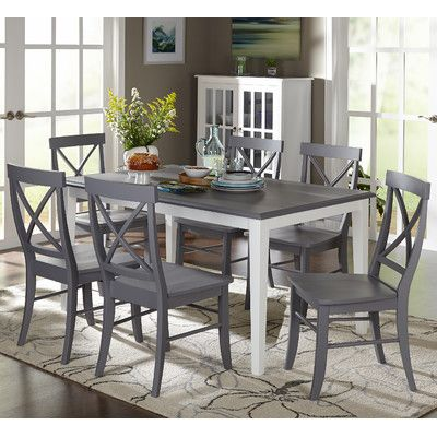 Lehigh Acres Dining Set Dining Table Setting Dining Room Sets Dining Table Dimensions