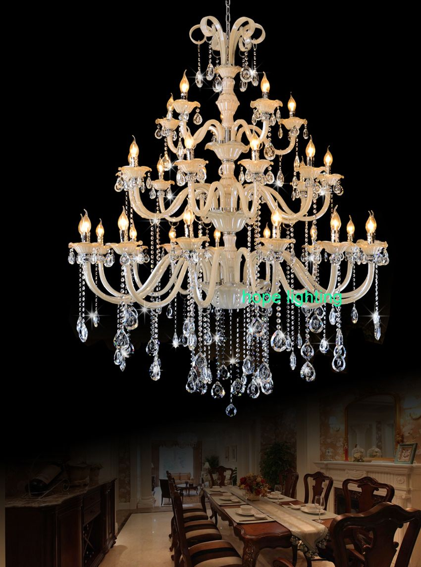 Cheap crystal chandelier lamp Buy Quality crystal